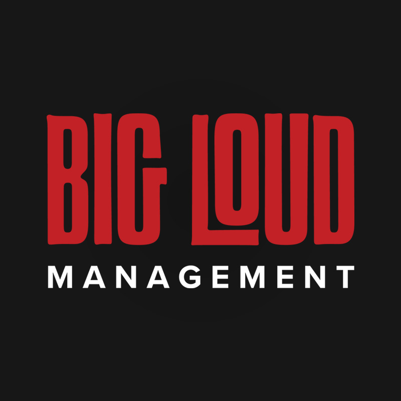 Big Loud Management